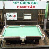 copa_sul_10 (22)