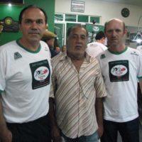 copa_sul_10 (49)