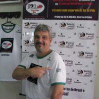 copa_sul_10 (57)