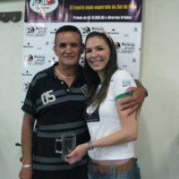copa_sul_10 (69)