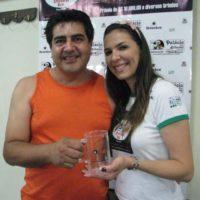 copa_sul_10 (80)