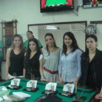 copa_sul_11 (26)