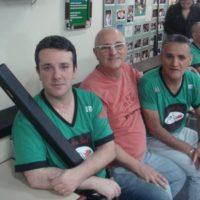 copa_sul_11 (33)