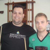 copa_sul_11 (50)