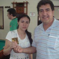 copa_sul_11 (54)