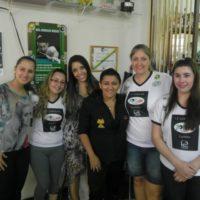 copa_sul_12 (28)