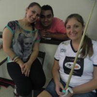 copa_sul_12 (30)