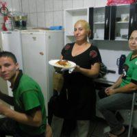 copa_sul_12 (45)