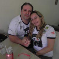 copa_sul_12 (50)