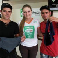 copa_sul_13 (34)