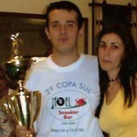 copa_sul_2_4