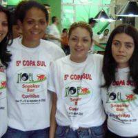 copa_sul_5_10