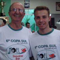 copa_sul_6 (11)