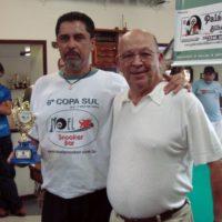 copa_sul_6 (9)