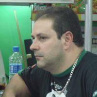copa_sul_7 (42)