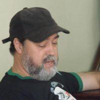 copa_sul_7 (59)