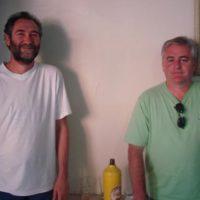 copa_sul_7 (60)