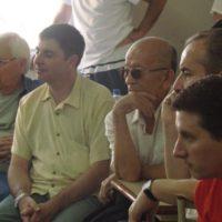copa_sul_7 (65)