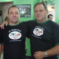 copa_sul_7 (7)
