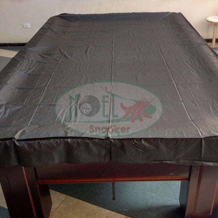 capa para mesa de sinuca de 3,10 m