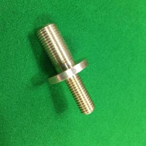 joint de 26.3 mm para encaixe de taco de snooker 3/4