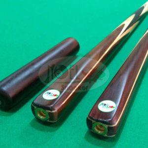 Taco de sinuca da marca Noel Snooker