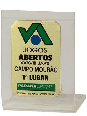 jogosabertos1995